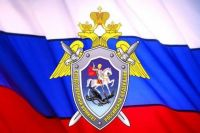 Ямальцев, задержавших предполагаемого педофила, поблагодарили следователи