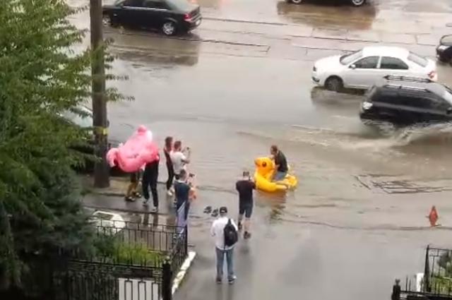 Залатое дождь сексуални харьков час