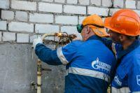 Суд будет принимать решение о погашении имеющейся задолженности за поставленный природный газ перед АО «Газпром газораспределение Дальний Восток»