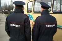 В России был задержан украинский проводник, у которого, по показаниям свидетелей, обнаружили 11 пистолетов