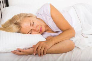 Отчего бывают проблемы со сном