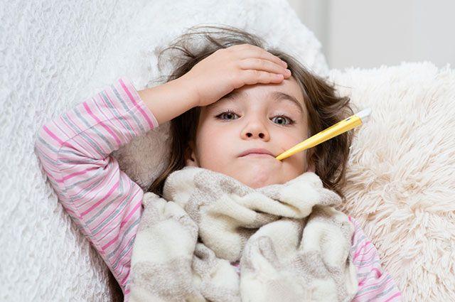Занятия посвящены основам правильного ухода за лежачими больными.