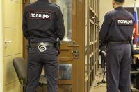 Верховный Суд РФ признал законным приговор оренбургским убийцам.