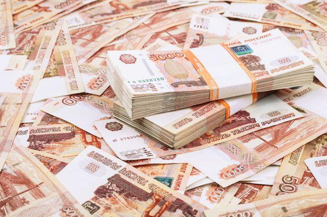 1,5 миллиона или миллионов – как правильно? - Real estate