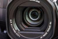 Тюменцы сняли кино о себе и получили 120 тысяч рублей