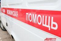 В результате ДТП погибла 36-летняя пассажирка Volkswagen.