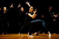 Тюменцы представят «Каренину» на фестивале Estivades в Бельгии
