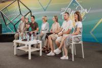 Тюменец выиграл в Крыму 500 тысяч для развития своего проекта