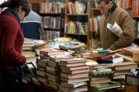 Что читают тюменцы: видеоролик станет итогом проведения книжной акции