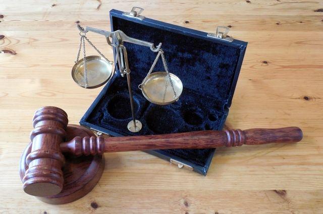 ВВолгограде правозащитника будут судить за16 фрагментов подкупа ивымогательств