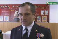 """В 2014 руководитель центра """"Э"""" Тимур Хамхоев раздавал интервью, а в 2018 - получил 7 лет лишения свободы."""