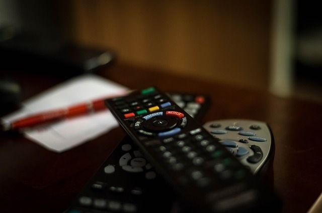 В Калининграде в начале августа возможны перерывы в теле- и радиовещании.
