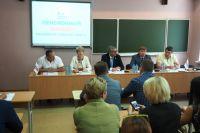 Депутат Государственной Думы Федерального Собрания Российской Федерации Игорь Сапко разъяснил, почему изменения в пенсионном законодательстве назрели.