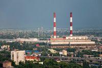 «Киевтеплоэнерго» передают мусоросжигательный завод и две столичные ТЭЦ