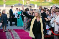 Кинофестиваль в Оренбурге покажет последний фильм режиссера Веры Глаголевой.