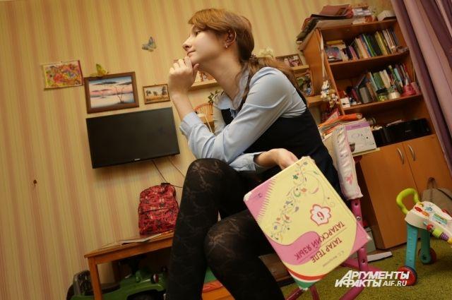 В РТ 69% детей выбрали в рамках предмета «родной язык» татарский.