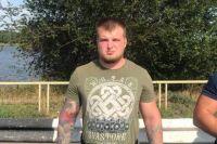 У Мелитополя задержали убийцу ветерана АТО «Сармата» и еще троих сообщников