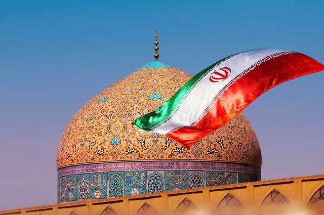 Руководитель МВД Ирана объявил, что США незаслуживают доверия для ведения переговоров