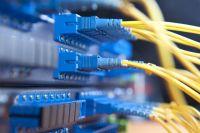"""""""Ростелеком"""" увеличил скорость доступа в интернет для жителей 16 сельских населенных пунктов Омской области."""