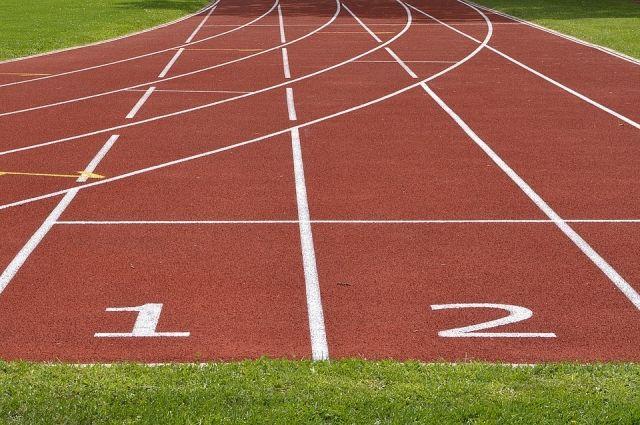 Югорчане показали высокие результаты на соревнованиях.