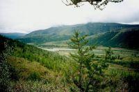 На Ямале состоится ультрамарафон по горам Полярного Урала