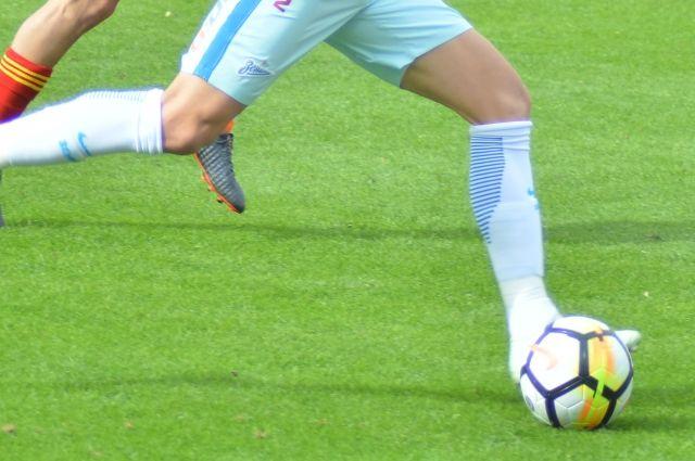 «Зенит» сманивает 2-х игроков «Манчестер Юнайтед»