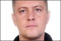 Сергей Грачев.