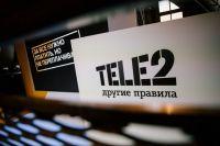 Во II квартале 2018 года чистая прибыль компании достигла 1 млрд рублей.
