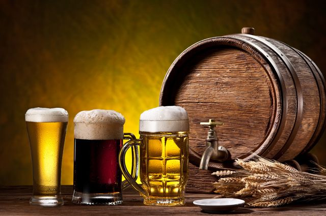 Картинки по запросу пэт для белорусского пива