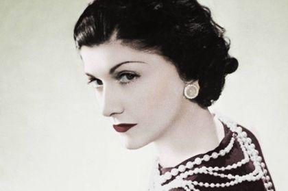 «Мода проходит, стиль остается», - говорила знаменитая Коко Шанель.
