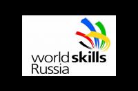 Ямальские студенты вышли в финал «WorldSkills Russia»-2018