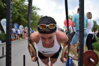 Фестиваль спорта пройдет в день физкультурника 11 августа.