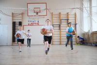 Более 200 юных тюменцев ходят на бесплатные занятия в спортклуб «Антей»