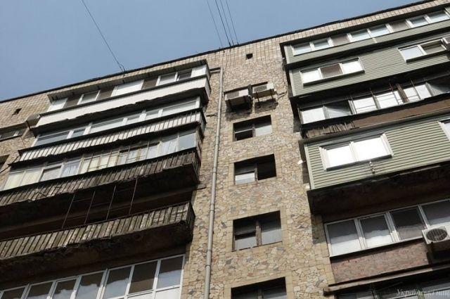 Минрегион предлагает раздавать жилье от государства лишь в отдельных случаях