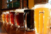 3 августа: день пива, народный календарь, приметы, православные праздники