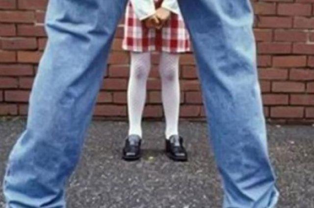На Волыни дети из приюта обвинили руководство в сексуальных домогательствах