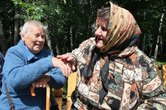 Исключение или правило: ждать ли украинцам повторения задержек пенсии