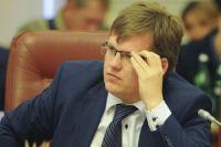 Вице-премьер Розенко уточнил, что правительство не выделило займ ПФУ вовремя
