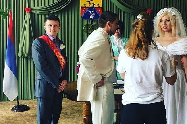 Свадебный клип Димы Билана «Пьяная любовь» стал интернет-мемом