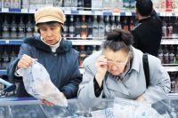 Отъезд за границу работников сельского хозяйства приведет к росту цен на продукты питания