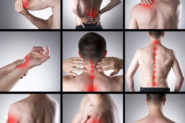 Лечение ревматизма суставов гомеопатия скипидарные ванны при болях в суставах