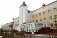 В Лабытнанги медики попросили перевести больницу на пятидневку