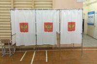 Средняя конкуренция на выборах в городские думы и земские собрания составляет четыре человека на место.