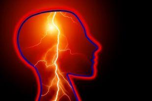 Инсульт — это острое нарушение кровообращения мозга, вызывающее повреждение и гибель нервных клеток.