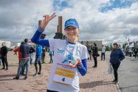 В Новом Уренгое марафон состоится в любую погоду
