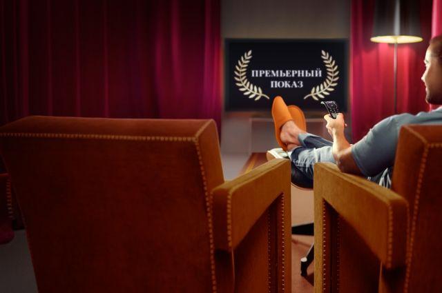 «Медиа Альянс» и «Ростелеком» представят лучшие фильмы и сериалы Star Media.