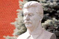 Идея вновь установить в уральском городе памятник Иосифу Сталину нашла как приверженцев, так и критиков.