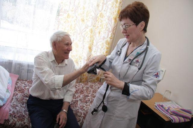 Оценивать действия врачей может только профессиональное сообщество.
