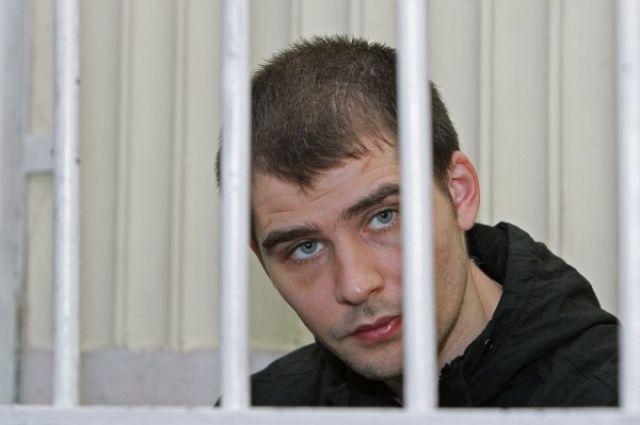 Суд в Украине рассмотрит дело по освобожденному из колонии РФ Костенко