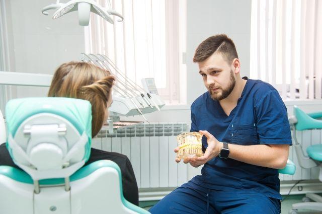 За последними тенденциями в медицине стоматологи-имплантологи следят очень внимательно.